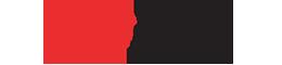 sera sports logo