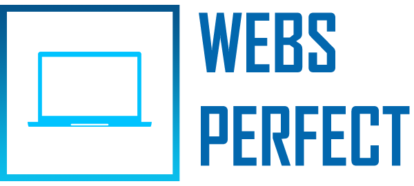 WebsPerfect